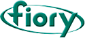fiorylogo.png